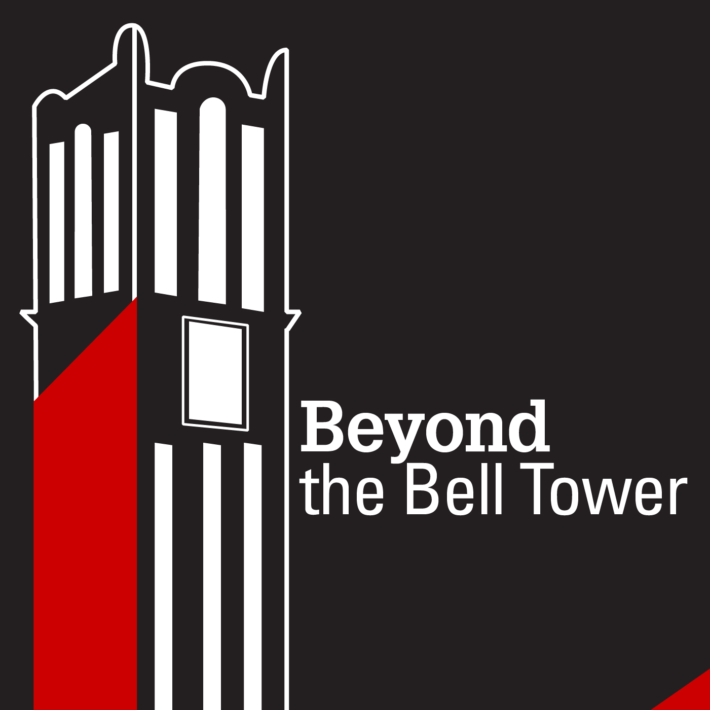 Beyond the Bell Tower